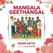 Mangala Geethangal de Helen Satya