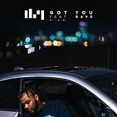 Got You (feat. Dave) von 1-69