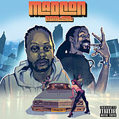 Contakt by Madcon