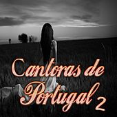 Cantoras de Portugal, Vol. 2 by Various Artists