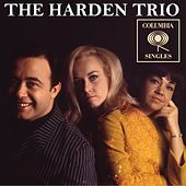 Columbia Singles de The Harden Trio