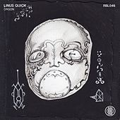 Orgon - Single by Linus Quick