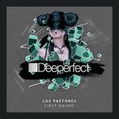 First Round - Single de Los Pastores