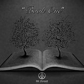 Book One - EP by Various Artists