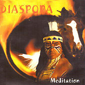 Meditation de Diaspora