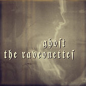 Ghost von The Raveonettes