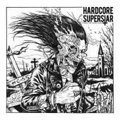 Bring the House Down von Hardcore Superstar