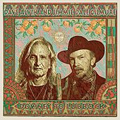 Downey to Lubbock de Dave Alvin and Jimmie Dale Gilmore