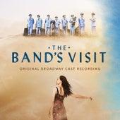The Band's Visit (Original Broadway Cast Recording) de David Yazbek