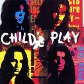 Rat Race van Child's Play