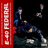 Federal (Original Master Peace) von E-40