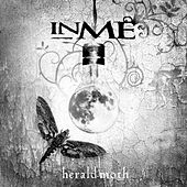Herald Moth by InMe