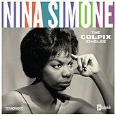 The Colpix Singles (Mono) by Nina Simone