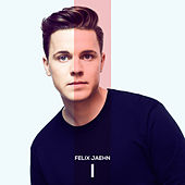 I by Felix Jaehn