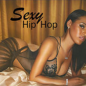 Sexy Hip Hop de Various Artists