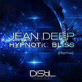 Hypnotic Bliss (Remix) de Jean Deep