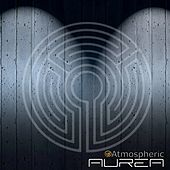 Atmospheric Aurea by Various Artists