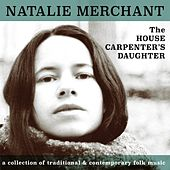 The House Carpenter's Daughter de Natalie Merchant