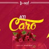 Caro by Acd
