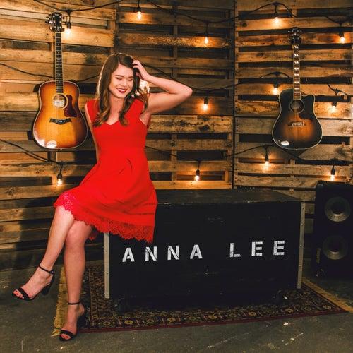Anna Lee by Anna Lee