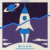 HiLow (Charlesthefirst Remix) by Minnesota