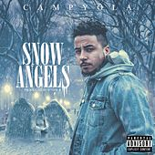 Snow Angels by Camp Yola