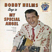 My Special Angel de Bobby Helms
