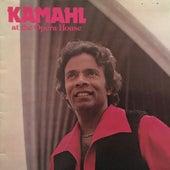 Kamahl At the Opera House by Kamahl