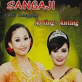Sangaji Versi Langgam by Various Artists