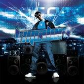 Kingdom Music by S.O.C.O.M.