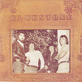 Bluestone by Bluestone