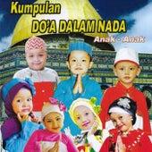 Kumpulan Doa Dalam Nada Anak Anak de Various Artists