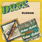 Dose dupla 2 by Olodum