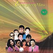 Indonesian Evergreen Hits, Vol. 11 by Various Artists