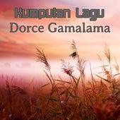 Kumpulan Lagu Dorce Gamalama de Various Artists