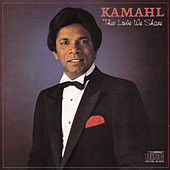 This Love We Share de Kamahl