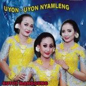 Sangaji Uyon Uyon Nyamleng by Tika