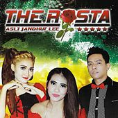 Kompilasi The Rosta by Various Artists