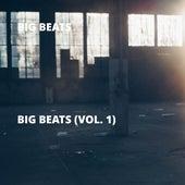 Big Beats, Vol. 1 de The Big Beats