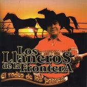 El Rodeo de los Pobres by Los Llaneros De La Frontera