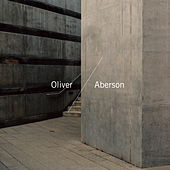 Oliver / Aberson by Stephanie Oliver