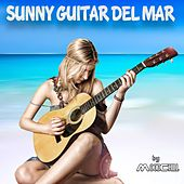 Sunny Guitar Del Mar by Various Artists