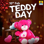 Teddy Day Love Hits by Various Artists