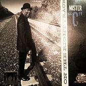 Song of Love by Mister