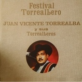 Festival Torrealbero by Los Torrealberos