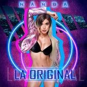 La Original by Nanda