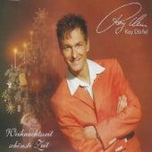Weihnachtszeit schönste Zeit de Kay Dörfel