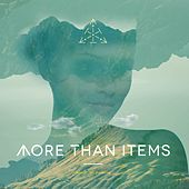 More than Items by Various Artists
