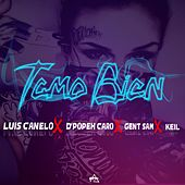 Tamo Bien von Luis Canelo