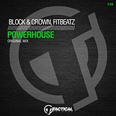 Powerhouse by Block